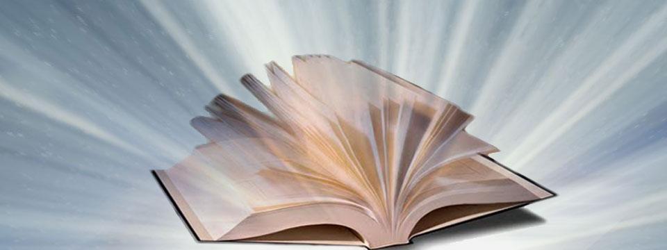 acim_book